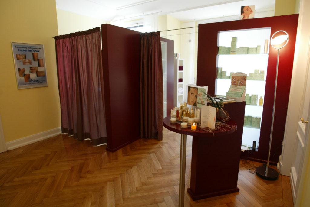 kosmetik sthetik haut laserzentrum m hlenbr cke. Black Bedroom Furniture Sets. Home Design Ideas